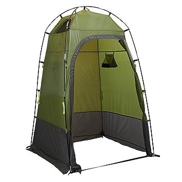 premium selection 519a9 801d3 Eurohike Annexe Tent