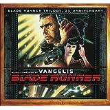 Vangelis Blade Runner - Trilogy