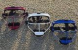 RIP-IT Defense PRO Softball Fielder's Mask