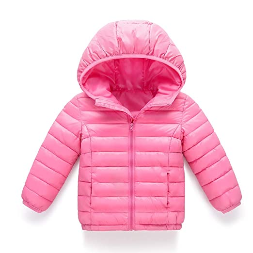d85a7890e3ea Amazon.com  Thanksgiving Baby Outfit
