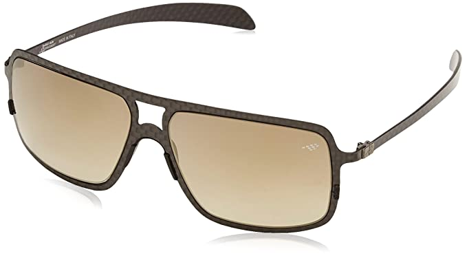 Eyewear RBR128 SPORTS-TECH Oval Sunglasses Red Bull Racing Eyewear aeA6OR1O