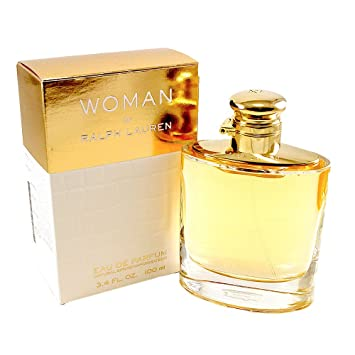 Lauren Oz Ralph Eau By Parfum 100 Spray Woman 4 De 3 N0nOPZ8Xwk