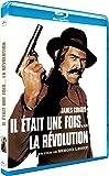 Il était une fois la révolution [Blu-ray]
