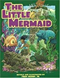 The Little Mermaid, Fred Crump Jr., 1934056723