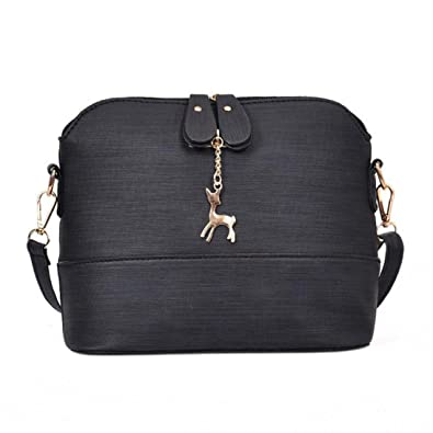c961c01e7575 New Women Messenger Bags