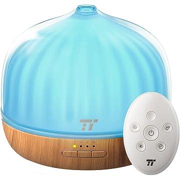 best selling TaoTronics Cool Mist