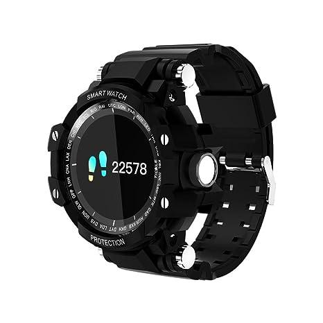 Amazon.com : Zeshlla Bluetooth 0.95inch OLED color screen ...
