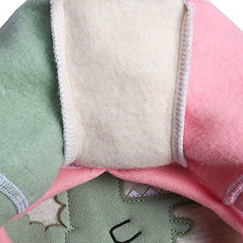 Petitebella Charming Daddy Pink Shirt Beige hearts Skirt Valentine Set 1-8y