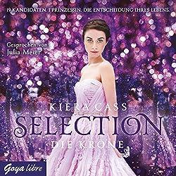 Die Krone (Selection 5)