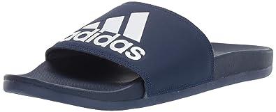 c91fc25f580fa5 adidas Men s Adilette Comfort
