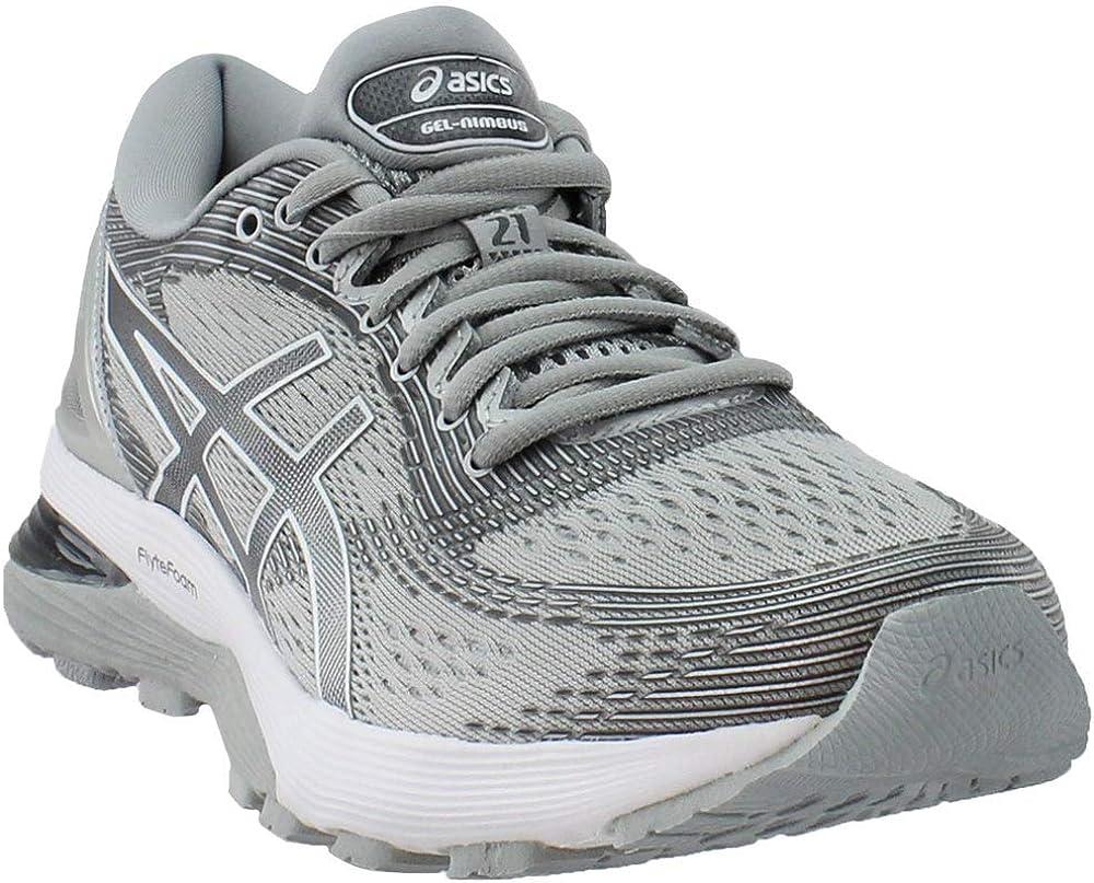 Asics Gel-Kayano 25, Zapatillas de Running para Mujer: Asics ...