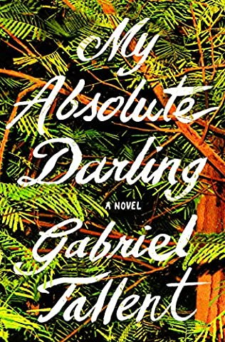 My Absolute Darling: A Novel (Action & Adventure DVDs & Videos)
