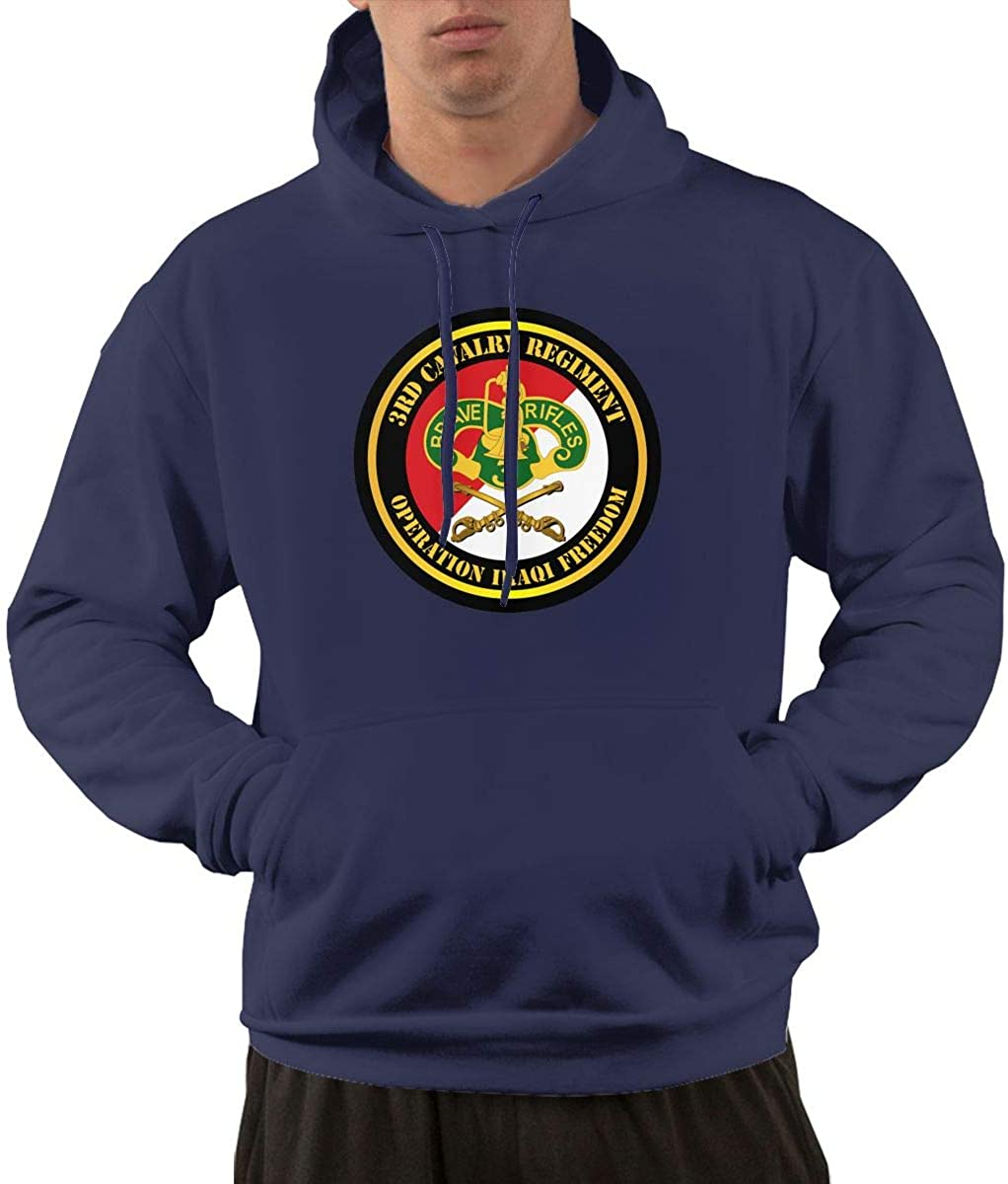 434th Field Artillery Brigade W DUI Us Army Childrens Long Sleeve T-Shirt Boys Cotton Tee Tops