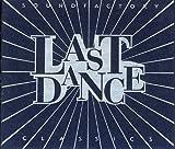 Last Dance: Soundfactory Classics
