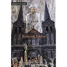 Les jumeaux perdus (French Edition)