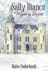 Sally Bianco Mystery Series