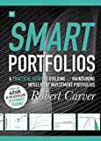 img - for Smart Portfolios: A practical guide to building and maintaining intelligent investment portfolios book / textbook / text book
