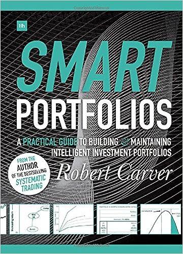 picture portfolios