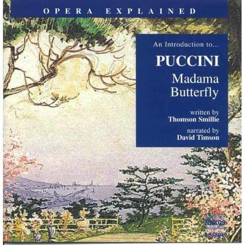 Opera Exclusive Puccini s Femmes Fatales Manon Lescaut Tosca Turandot Details