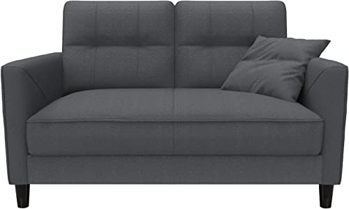 Affetto Loveseat Sofa
