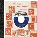 Complete Motown Singles Vol.9 1969 Various