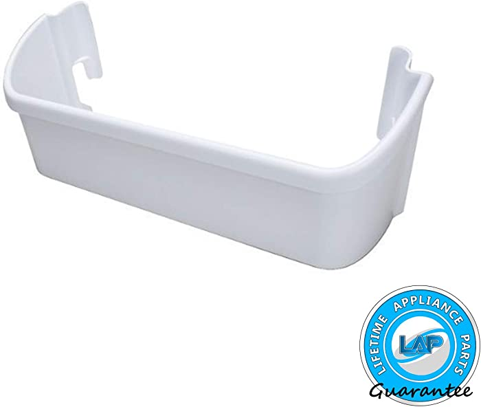 The Best Ta20tl Amana Refrigerator Door Shelf