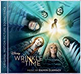 #6: A Wrinkle in Time