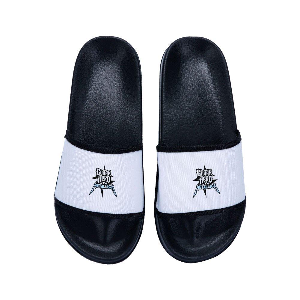 Little Kid//Big Kid Sandals for Boys Girls Beach Sandals Indoor Floor Slipper