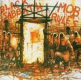 MOB RULES - BLACK SABBATH by SANCTUARY (2014-01-01)