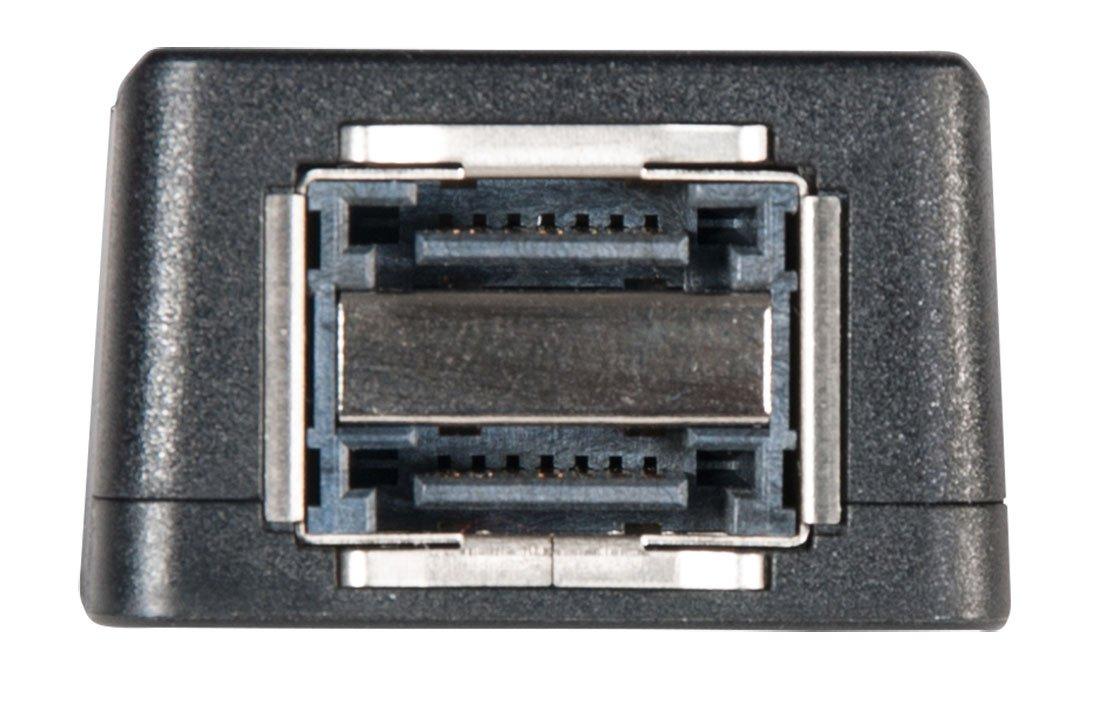 Sonnet Tempo SATA Pro 6Gb Expresscard/34 Storage Controller - Plug-in Module Components Other TSATA6-PRO2-E34 by Sonnet Technologies (Image #3)