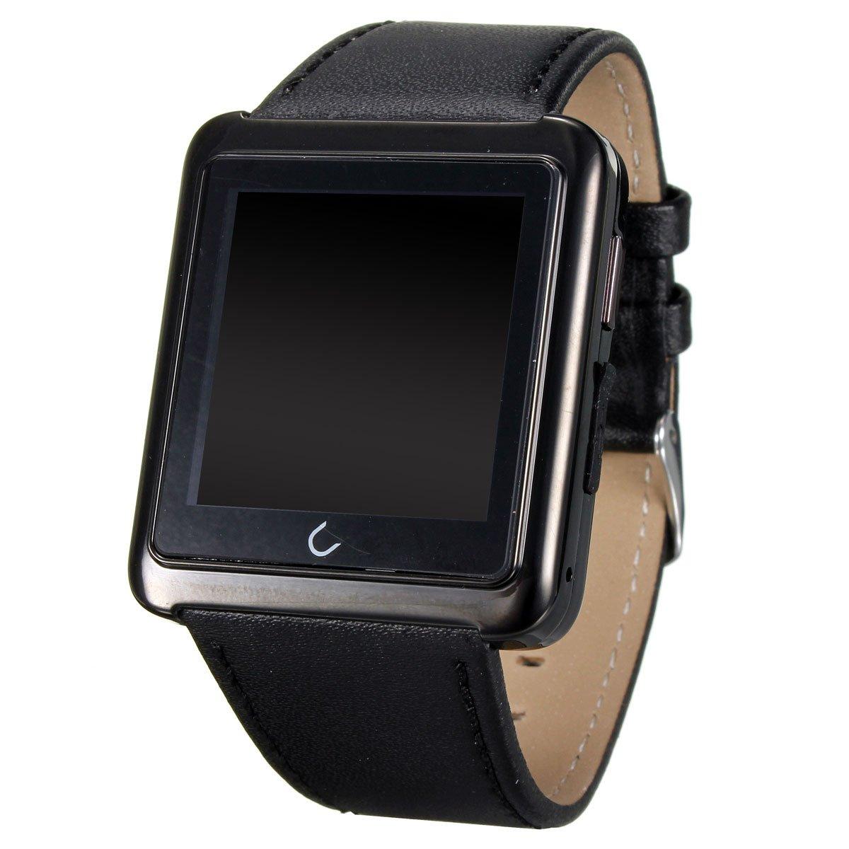 Elegiant Smartwatches U10 1.54