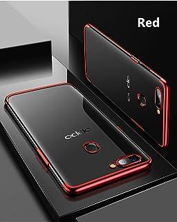 info for ae215 31e34 Oppo R15 Pro Case, Oppo R15 Pro Faux Leather Case, Soft Case Anti ...