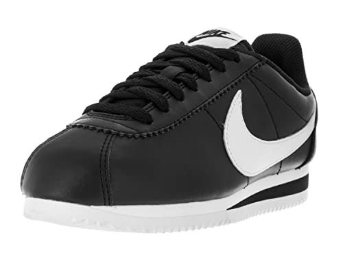 65ee11665e67 Nike Classic Cortez Nylon 457226 Damen niedrig