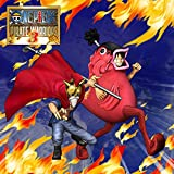 Best Bandai Animation Software - One Piece: Pirate Warriors 3 Day 1 Edition Review