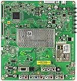 Vizio 3655-0332-0150 (0171-2272-3256) Main Board for E551VL