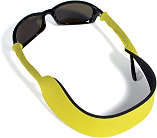 product image for Croakies Floater Eyewear Retainer
