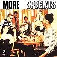 More Specials (180 Gram LP + Single)