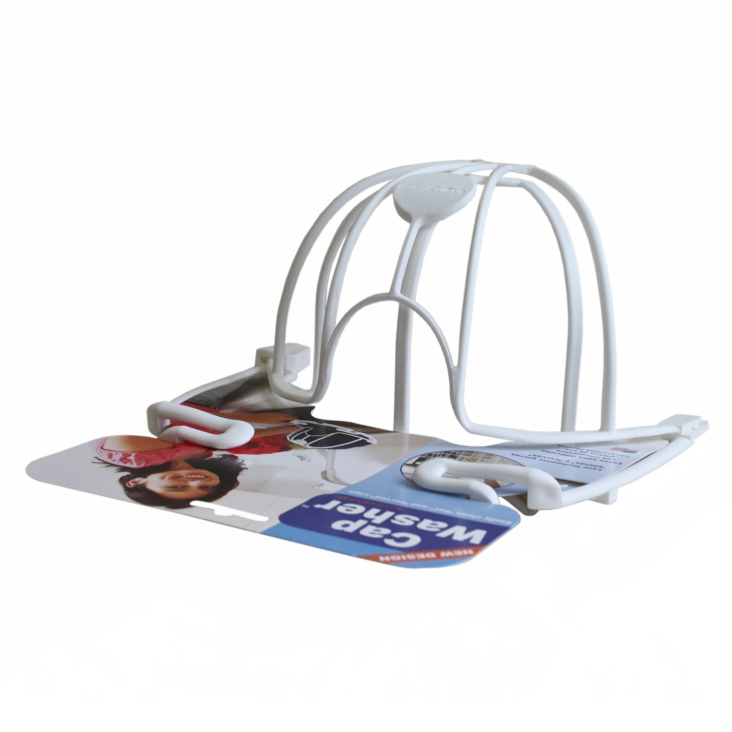 Cap Washer   Perfect Curve 39954A Cap Washer  Amazon.in  Home   Kitchen ae219579cee5