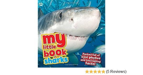 pyjama shark facts