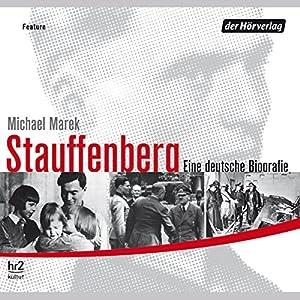 Stauffenberg Hörbuch