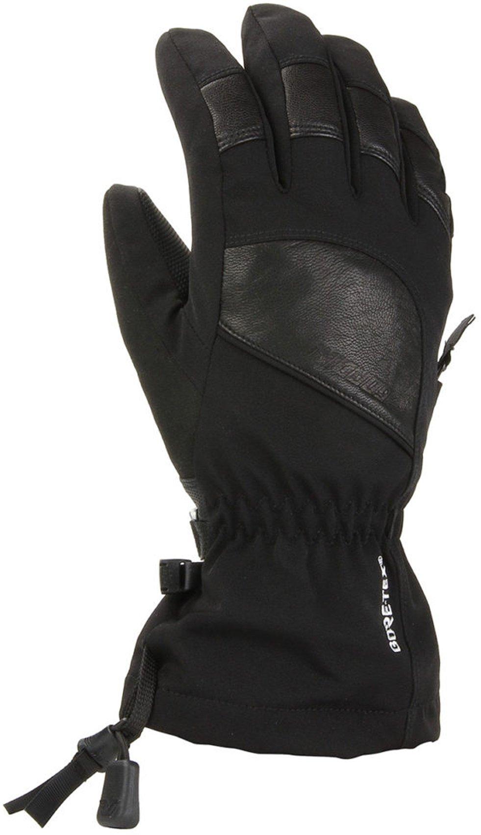 Gordini GTX Down III Glove - Women's