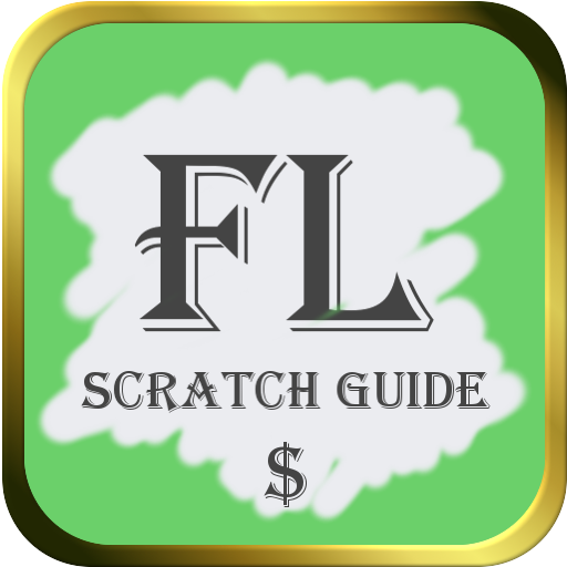 Scratch-Off Guide for Florida State Lottery