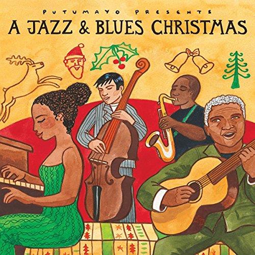 - Jazz & Blues Christmas