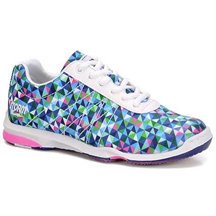 2e33bdbd2157a7 Amazon.com   Storm Istas Bowling Shoes