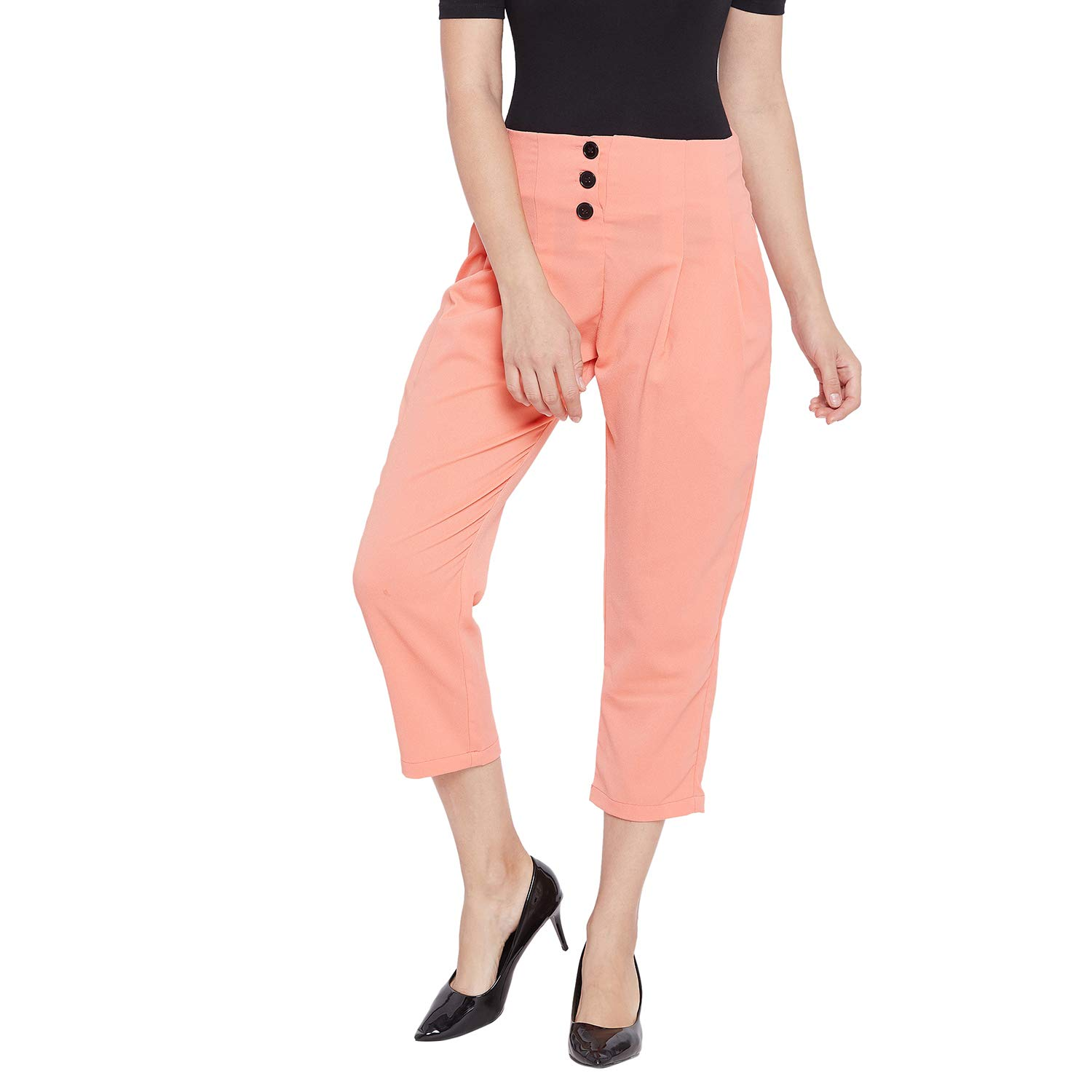 Buy The Silhouette Store Women Slim Fit Culotte Pants At Amazon In Depend ® silhouette ® briefs are an essential part of your wardrobe. amazon in