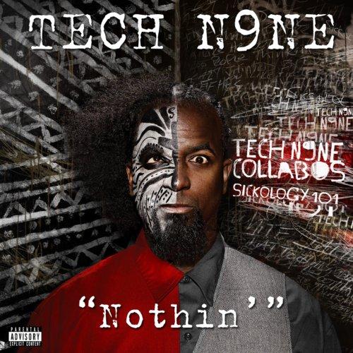 Nothin' [Explicit]