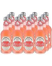 Fentimans Sparkling Raspberry 12 x 275 ml