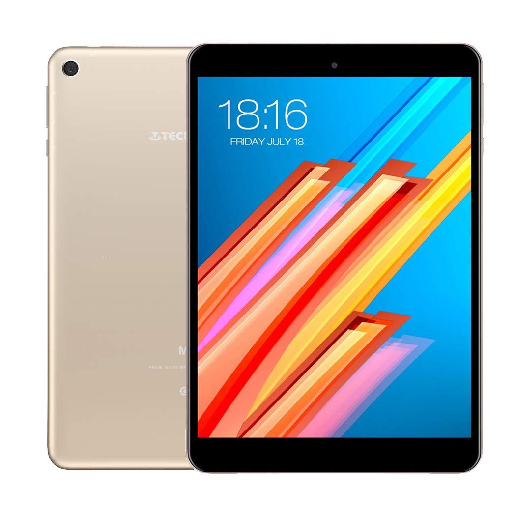 Amazon.com: Tabletas Android para niños PC de 7,9 pulgadas ...