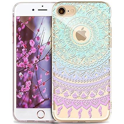 Handyhülle iphone 5 silikon
