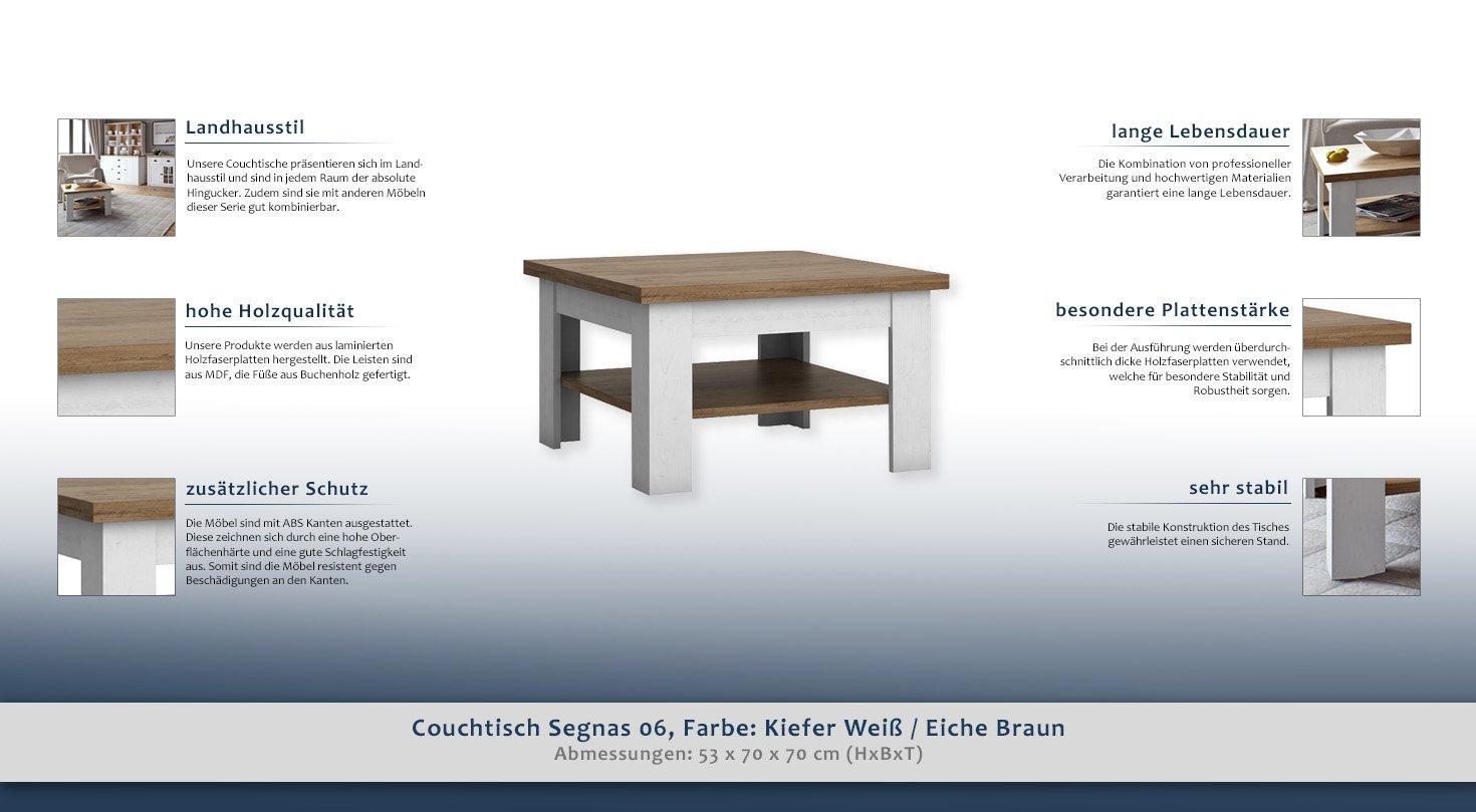 besondere mbel awesome mbel esszimmer awesome lima esszimmer efelisan mobilya das besondere. Black Bedroom Furniture Sets. Home Design Ideas